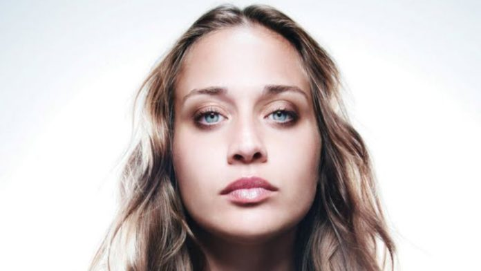 celebrities-fiona-apple