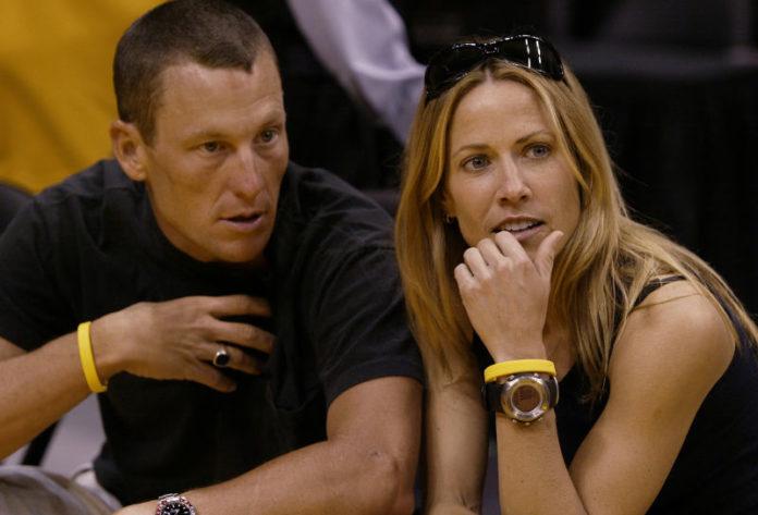 celebrity-bracelets