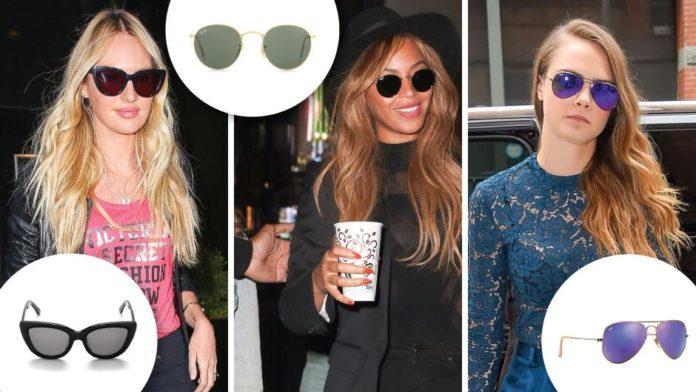 celebrity-sunglasses
